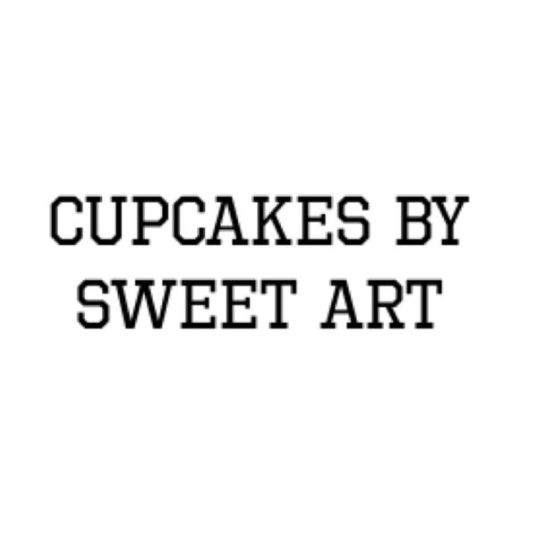 Cupcakes by Sweet art